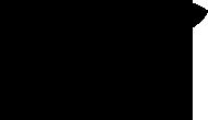 Wiktoria Smoczynska